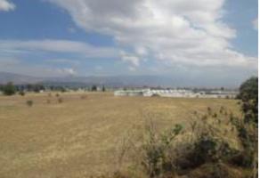 Foto de terreno comercial en venta en parcela z-3 p1/2 , san marcos huixtoco, chalco, méxico, 17917331 No. 01