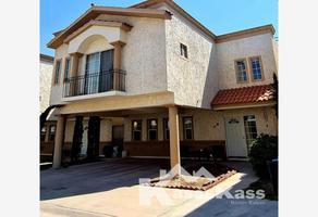 Foto de casa en venta en parcelas ejido jesús carranza , tres cantos, juárez, chihuahua, 0 No. 01