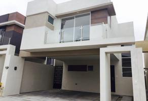 Foto de casa en renta en pardela , privadas premier, apodaca, nuevo león, 0 No. 01