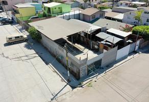 Foto de terreno habitacional en venta en paredones 18289 , guaycura, tijuana, baja california, 0 No. 01