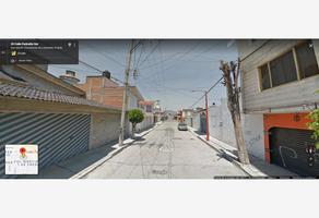 Foto de casa en venta en paricutin 31, centro, san martín texmelucan, puebla, 15903496 No. 01