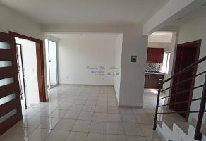 Foto de casa en venta en paricutin 420, volcanes, oaxaca de juárez, oaxaca, 0 No. 01