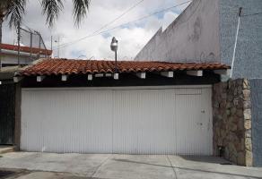 Foto de casa en venta en paricutin 4942, el colli urbano 1a. sección, zapopan, jalisco, 0 No. 01
