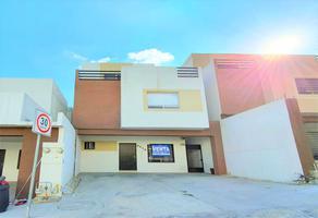 Foto de casa en venta en paricutin 6414, balcones de las mitras 2 sector, monterrey, nuevo león, 0 No. 01