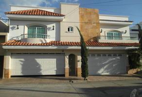 Foto de casa en venta en ararat , rincón del humaya, culiacán, sinaloa, 18036591 No. 01