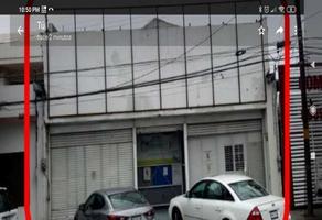 Foto de terreno habitacional en venta en paricutin y garza sada , nuevo repueblo, monterrey, nuevo león, 15977958 No. 01