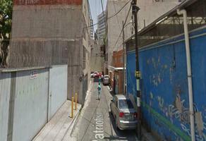 Foto de bodega en venta en pariotismo , lomas de chapultepec vii sección, miguel hidalgo, df / cdmx, 0 No. 01
