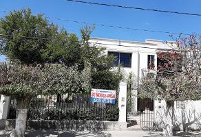 Foto de casa en venta en paris 0, andrade, león, guanajuato, 12155045 No. 01