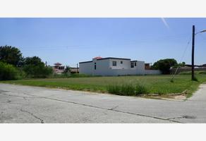 Foto de terreno habitacional en venta en paris 0, rio rico, matamoros, tamaulipas, 9411629 No. 01