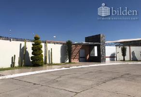 Foto de casa en venta en paris 100, residencial la salle, durango, durango, 9253999 No. 01