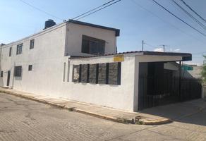 Foto de casa en venta en paris 104, residencial del valle i, aguascalientes, aguascalientes, 20320564 No. 01