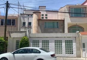 Foto de casa en venta en paris 167, jardines bellavista, tlalnepantla de baz, méxico, 0 No. 01