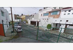 Foto de casa en venta en parís 219.00, jardines bellavista, tlalnepantla de baz, méxico, 0 No. 01