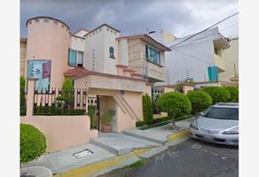 Foto de casa en venta en paris 284, jardines bellavista, tlalnepantla de baz, méxico, 0 No. 01