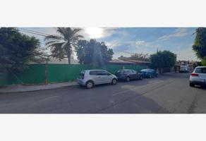 Foto de terreno habitacional en venta en paris 285, tejeda, corregidora, querétaro, 0 No. 01