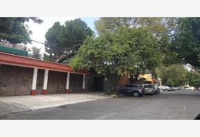 Foto de casa en renta en paris 35, del carmen, coyoacán, df / cdmx, 0 No. 01