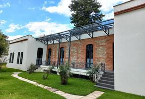 Foto de casa en venta en paris 58, del carmen, coyoacán, df / cdmx, 0 No. 01