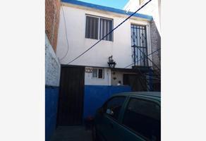 Foto de casa en venta en paris 776, providencia, soledad de graciano sánchez, san luis potosí, 0 No. 01