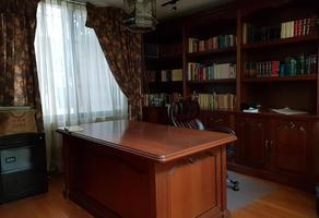 Foto de casa en venta en paritcutin , vasco de quiroga, la piedad, michoacán de ocampo, 6036060 No. 01