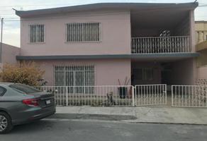 Foto de casa en venta en parma 229, santa fe, monterrey, nuevo león, 0 No. 01