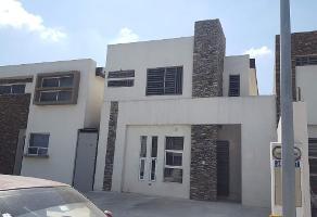 Foto de casa en venta en parma , cerrada providencia, apodaca, nuevo león, 0 No. 01