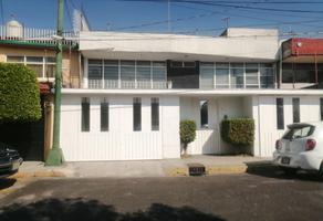 Foto de casa en renta en parma , nueva oriental coapa, tlalpan, df / cdmx, 0 No. 01