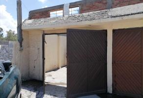 Foto de casa en renta en parménides , anáhuac, san luis potosí, san luis potosí, 0 No. 01