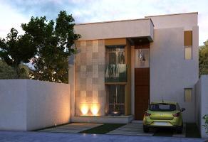 Foto de casa en venta en parnaso 205, villa magna, san luis potosí, san luis potosí, 0 No. 01