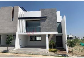 Foto de casa en venta en parque aguasacalientes 0, lomas de angelópolis ii, san andrés cholula, puebla, 0 No. 01