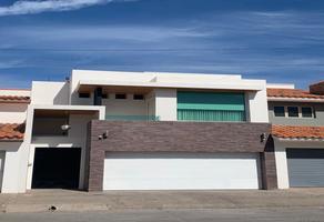 Foto de casa en venta en parque alamedas , desarrollo urbano 3 ríos, culiacán, sinaloa, 20068685 No. 01