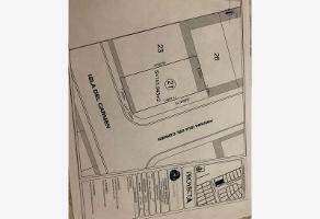 Foto de terreno habitacional en venta en parque campeche 1, lomas de angelópolis ii, san andrés cholula, puebla, 0 No. 01
