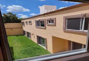 Foto de casa en renta en parque central 520, foresta de tequis, san luis potosí, san luis potosí, 0 No. 01