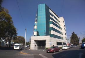 Foto de edificio en renta en parque chapultepec , el parque, naucalpan de juárez, méxico, 0 No. 01