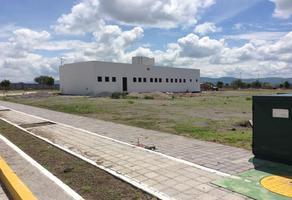 Foto de terreno comercial en venta en parque científico y tecnológico morelos i d, carretera federal 95 de cuota kilometro 112, , alpuyeca, xochitepec, morelos, 0 No. 01