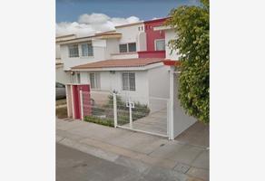 Foto de casa en venta en parque cimatario 1703, fundadores, querétaro, querétaro, 0 No. 01