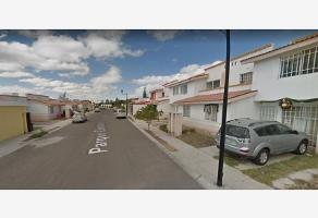Foto de casa en venta en parque cimatario 1711, cerrito colorado, querétaro, querétaro, 11893097 No. 01