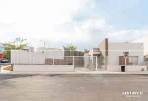 Foto de casa en renta en parque contoy - reserva del parque 12013 , cerrada castilla, chihuahua, chihuahua, 0 No. 01