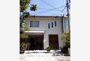 Foto de casa en venta en parque cora 233, barrio del parque, monterrey, nuevo león, 0 No. 01