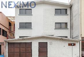 Foto de casa en venta en parque coyoacan 110, ex-hacienda coapa, coyoacán, df / cdmx, 11636671 No. 01