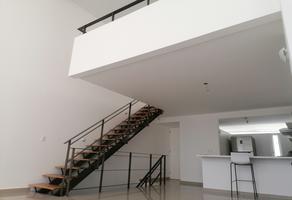 Foto de departamento en venta en parque de alcazar , ampliación palo solo, huixquilucan, méxico, 17851357 No. 01