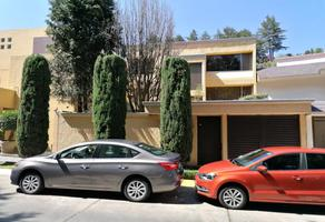 Foto de casa en venta en parque de barcelona 13, parques de la herradura, huixquilucan, méxico, 0 No. 01