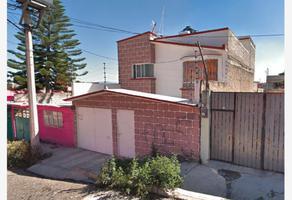 Foto de casa en venta en parque de guadalupe 00000, el parque, ecatepec de morelos, méxico, 17738324 No. 01