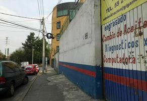 Foto de bodega en renta en parque de la malinche , el parque, naucalpan de juárez, méxico, 0 No. 01