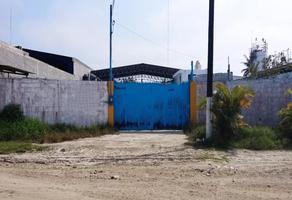 Foto de nave industrial en venta en parque de la pequeña y mediana industria , puerto industrial de altamira, altamira, tamaulipas, 12059596 No. 01