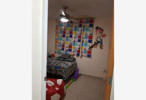 Foto de casa en venta en parque de la primavera 1, parques de tesistán, zapopan, jalisco, 6345211 No. 01