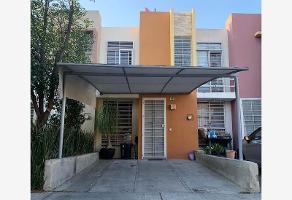Foto de casa en venta en parque de la primavera 209, parques de tesistán, zapopan, jalisco, 0 No. 01