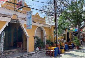 Foto de local en venta en parque de las palapas 0 , cancún centro, benito juárez, quintana roo, 0 No. 01