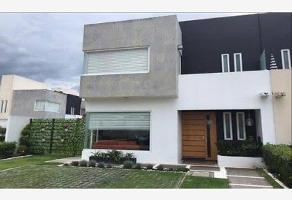 Foto de casa en venta en parque de los espinos 3817, san miguel totocuitlapilco, metepec, méxico, 0 No. 01