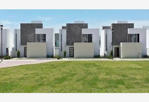 Foto de casa en venta en parque de los jazmines 00, residencial las palmas, metepec, méxico, 0 No. 01