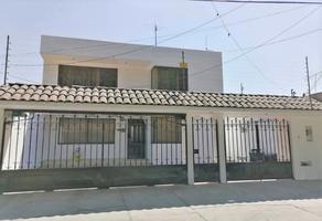 Foto de casa en renta en parque de los pájaros , las arboledas, atizapán de zaragoza, méxico, 19422224 No. 01